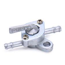 Fuel Tank Gas Grommet Filter Shut Off Valve Tap Switch Generators Other Seal 6mm