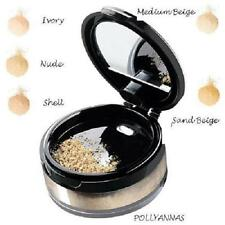 Avon Loose Powder Foundation