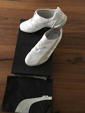 d496b0969ca3 Original - JIL SANDER SPORT Sneaker Sneakers Sportschuhe US 8 EU 39