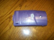Shark Pet Perfect II Hand Vacuum Battery Cover Replacement Part