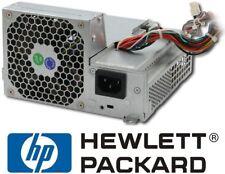 GENUINE HP Power Supply Unit PSU Desktop PC DC7800 437352-001 240W PS-6241-4HP