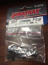 Duratrax Dx450 Set Screw And Bar Mount Dtxq0303 e