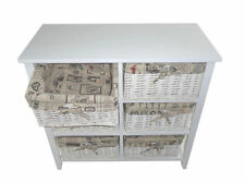 MDF/Chipboard Living Room 60cm-80cm Height Cabinets
