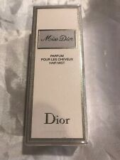 Christian Dior Miss Dior Parfum Hair Mist 1fl.oz./30ml