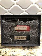 Mercedes-benz of Ontario A Fletcher Jones New Car Owner Souvenir Pen & Keychains