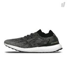 Neu Herren Adidas Ultra Boost Uncaged BY2550 Grau Laufschuhe