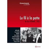 Le Fil a la Patte // DVD NEUF