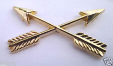 SPECIAL OPERATIONS OPS  Military Veteran US FORCES Hat Pin P10486 EE  LP