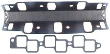 Victor MS15984 Intake Manifold Set