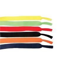 "14.5"" Short Eyewear Retainer Cord Neoprene Band Strap Sunglass/Eyeglass Sunnies"