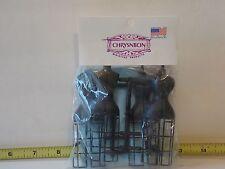Mannequins Chrysnbon Kit Dress Dummy Sewing Dress Form Dollhouse Miniature 1:12