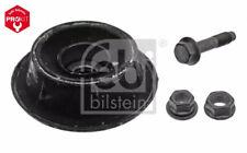 Kit de Reparación, Amortiguador Febi BILSTEIN 37876