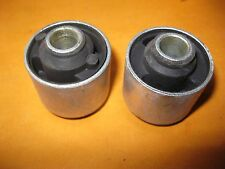 FORD CORTINA Mk3 (70-76) REAR AXLE, REAR UPPER BUSHES (PAIR) - 1436