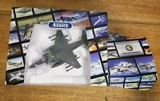 RARE Franklin Mint / Armour HARRIER, British Navy Blue, Extremely Rare!