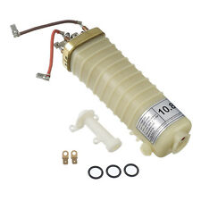 Mira Sport 10.8kW Heater Tank Assembly - 1563.505