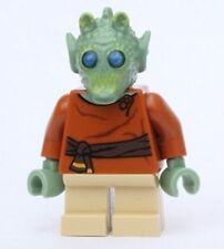 LEGO® Star Wars™ Wald Figure - Podracer 7962
