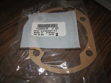 Ski-doo Snowmobile Base Gasket New #420850105