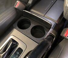 Lexus GX470 Drink Holder Insert