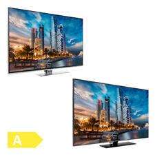 Grundig 163cm 65 Zoll Ultra HD 4K LED Fernseher HDR Smart TV WLAN USB Recording
