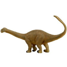 Shunosaurus 1:40 (epixx 20564) NEU OVP