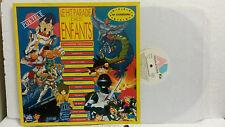 33T Le Hit Parade des Enfants Chansons Génériques Club Dorothée Vinyle LP AB TF1