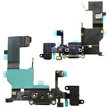 For iPhone 5 5G Repair Parts Charge Sync Dock Connector Ribbion Flex Cable WE56
