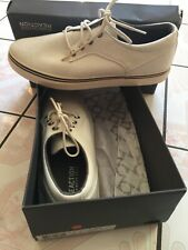 kenneth cole mens shoes 9