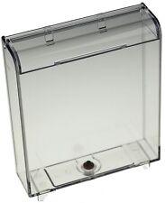 Delonghi 7313227841 Water Tank for EN520 Lattissima Nespresso Machine