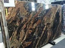 Naturstein Küchenabdeckung Küchenarbeitsplatte Waschtisch Granitarbeitsplatte
