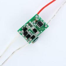 Mini 1x10W Input DC 12V ~24V LED Constant Current Driver Power High Power LED