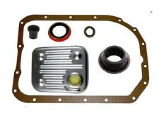 4L80E 4L85E Transmission Filter Kit with Front Rear Linkage Seals  1997-Up