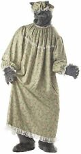 California Costume Collections Green Costumes