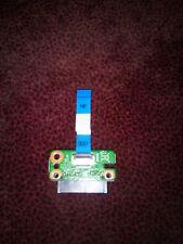 Acer Aspire 7551G ODD Connector Board N0YQC10B01