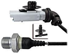 HELLA Oil Pressure Switch Fits CITROEN C3 C4 C5 Ds3 PEUGEOT 207 308 508 2009-