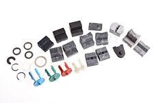 Genuine BMW E24 E28 E30 E32 E34 E36 Starter Motor Repair Kit OEM 12411721297