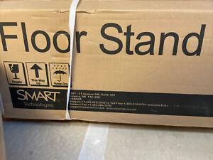 SMART BOARD FS 670 Floor Stand New In Box