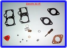 Renault r5, ALPINE, super 5,r9,r11, 32 if zenith rep. Kit
