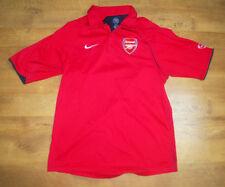 Nike Arsenal polo shirt (Size M)