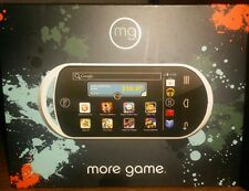Android Play MG