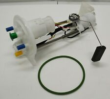 2004-2008 F150 FORD AFS0898S RETECH Electric Fuel Pump Assembly Carter P76337M