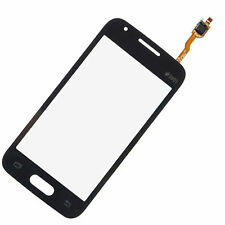 For Samsung Touch Screen Galaxy Ace 4 LTE Dous 313H 313F G316 G316F Touch