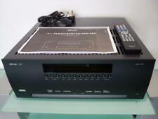 Arcam FMJ AV950 ~ Home Cinema AV Processor ~ Boxed ~ RRP £6,000