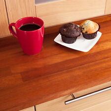 Iroko in Küchen Arbeitsplatten günstig kaufen | eBay