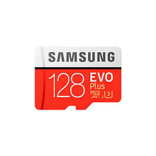 Tarjetas de memoria y adaptadores USB Samsung para tablets e eBooks