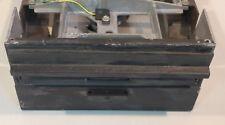 Vintage Shugart Model 801 8 inch Floppy Drive