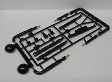 New Tamiya 'Wild Willy 2' K Parts 0115255 Roll Bar Spare Parts