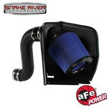 AFE COLD AIR INTAKE STAGE 2 FOR 2003-07 DODGE CUMMINS DIESEL 5.9L PRO 5 R FILTER
