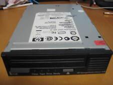HP Storageworks Ultrium448 Ultrium2 LTO2 HH Drive DW016A DW016-60005 DW016-67201