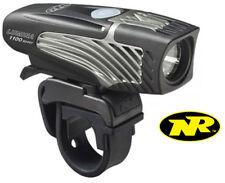 NiteRider Lumina 1100 Boost Headlight, 1100 Lumen Bike Headlight #6770