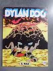 DYLAN DOG n° 51 - ORIGINALE PRIMA EDIZIONE - OTTIMO